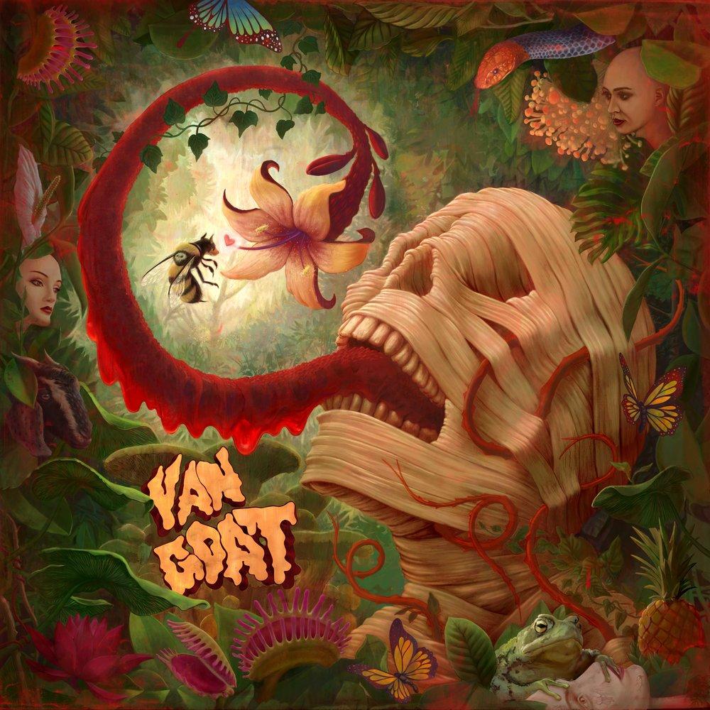 Van Goat - Follow Me Under.jpg