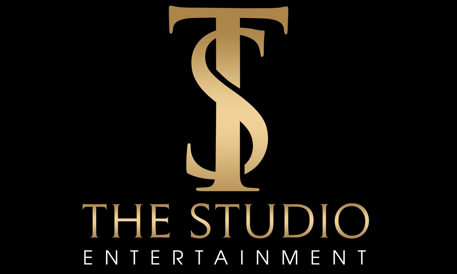 THE STUDIO ENTERTAINMENT