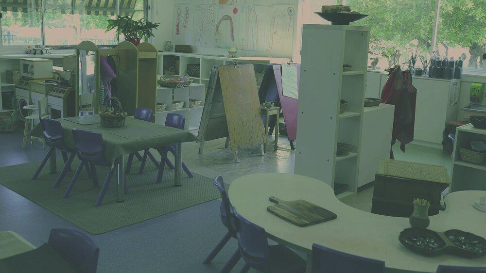 Junee-RSL-PreSchool-9.jpg