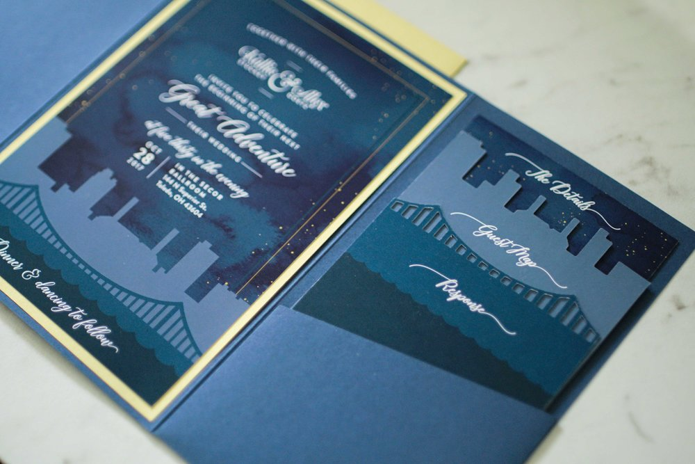 Custom-Die-Cut-Wedding-Invitation-WEB.jpg