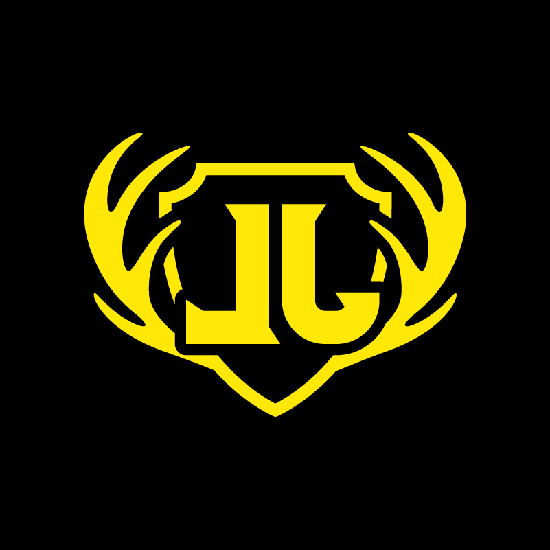 laughing-jackalope-logo