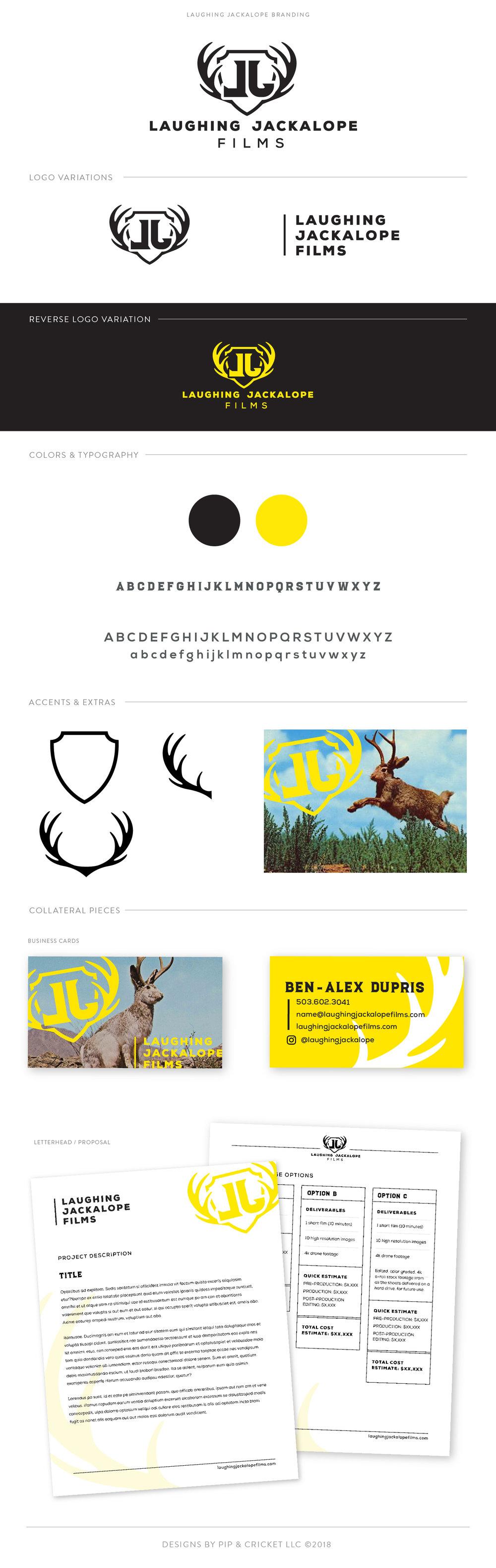 laughing-jackalope-brand-board.jpg