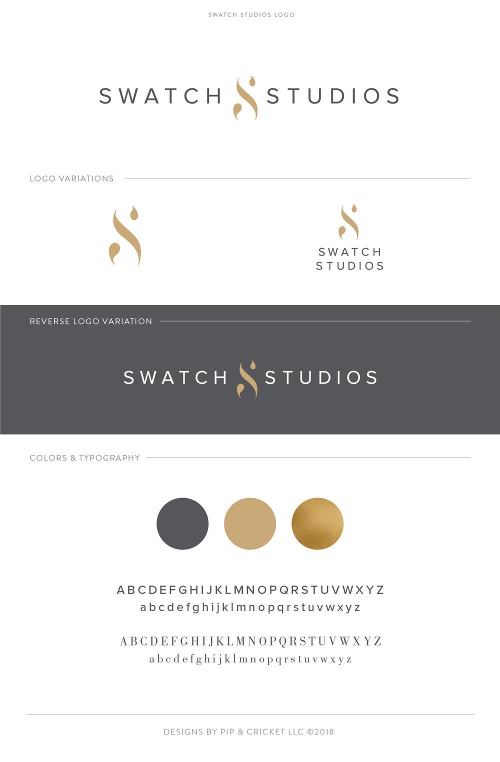 SwatchBoard.jpg