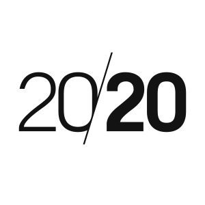 2020-300300.png