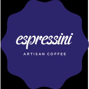 Espressini_logo_80.png