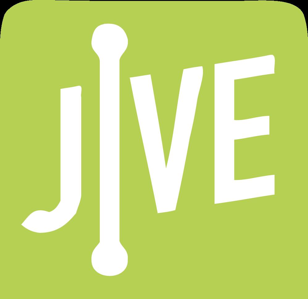 Jive.png