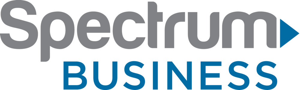 Spectrum_Business_Logo.png