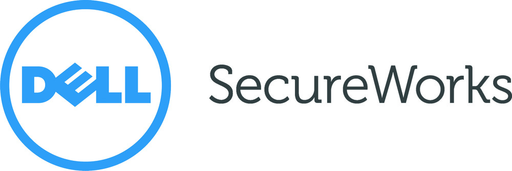 dell_secureworks_logo-large-blue.jpg