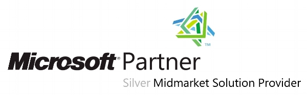 Microsoft Silver Mid Mkt-White.jpg
