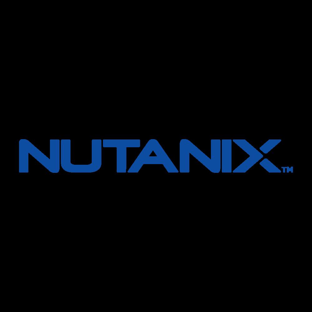 Nutanix_Blue.png