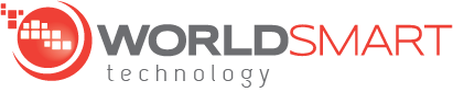 WS_Logo_CMYK__Smart_Technology.png