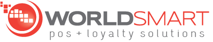 WS_Logo_CMYK_Pos & Loyalty Solutions.png