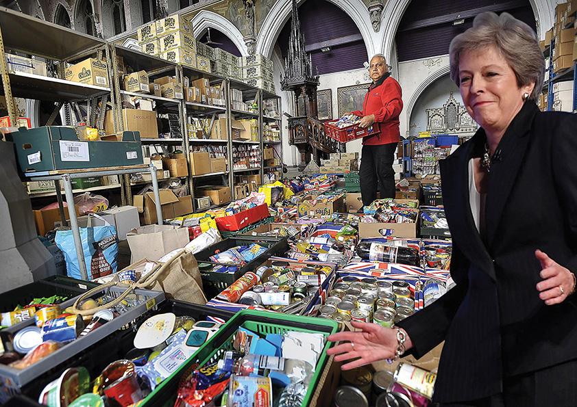 A4 May Food Bank.jpg
