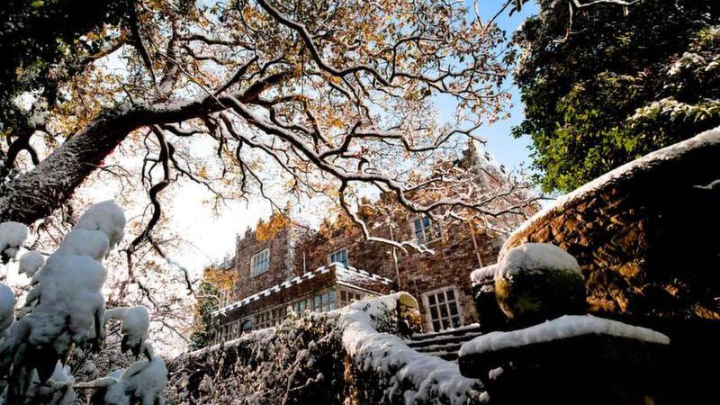 wch-castle-in-snow-from-croquet-lawn.jpg