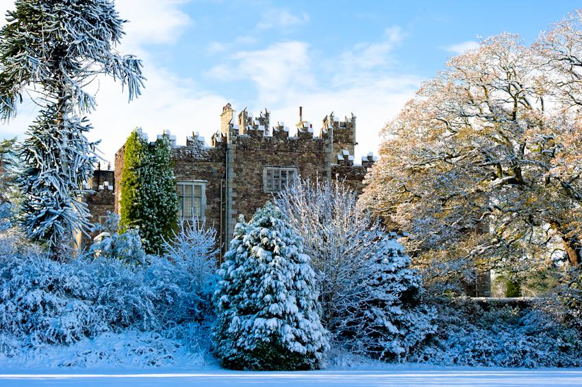waterford-castle-snow-scene-lr.jpg