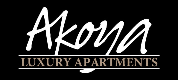 Akoya Luxury Apartments