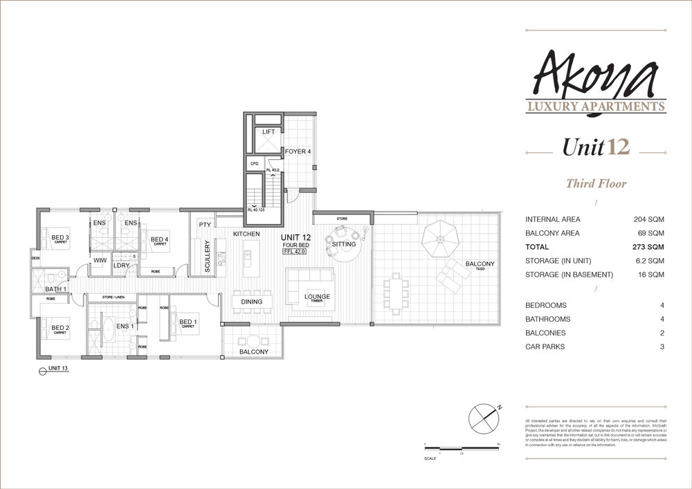 Unit12_Akoya_FloorPlans.jpg