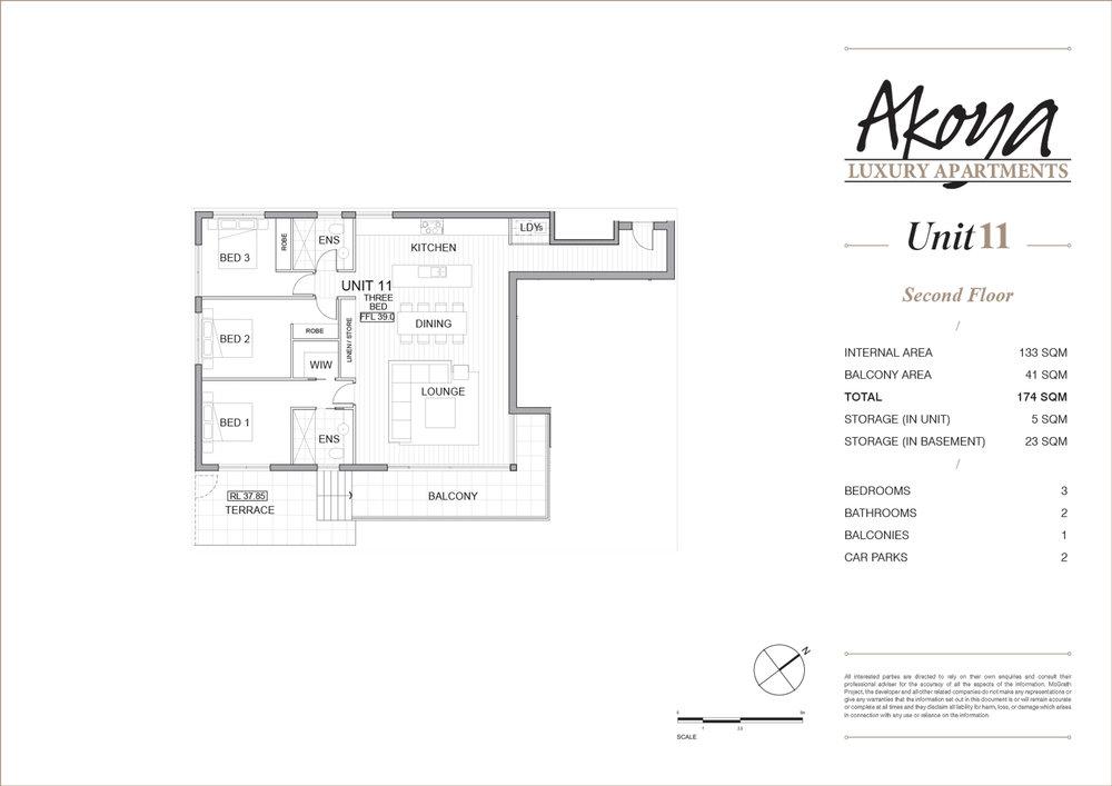 Unit11_Akoya_FloorPlans.jpg