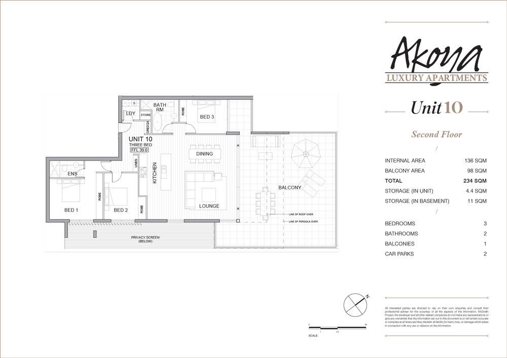 Unit10_Akoya_FloorPlans.jpg