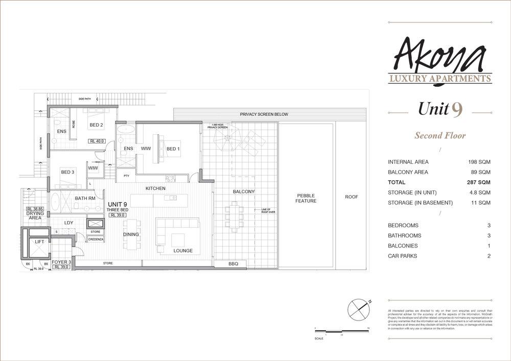 Unit09_Akoya_FloorPlans.jpg