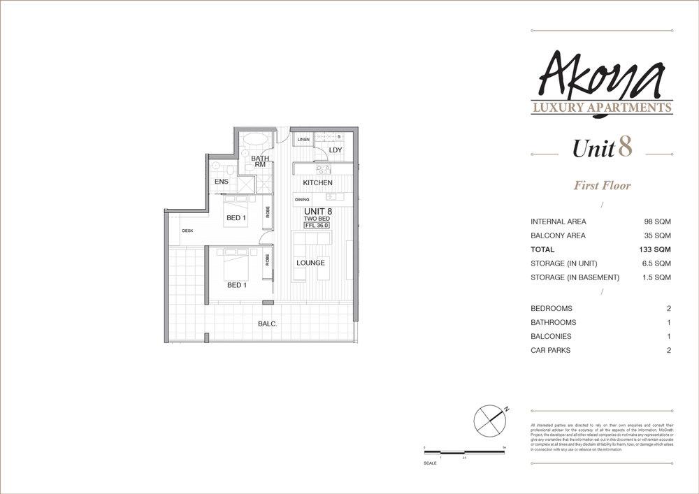 Unit08_Akoya_FloorPlans.jpg