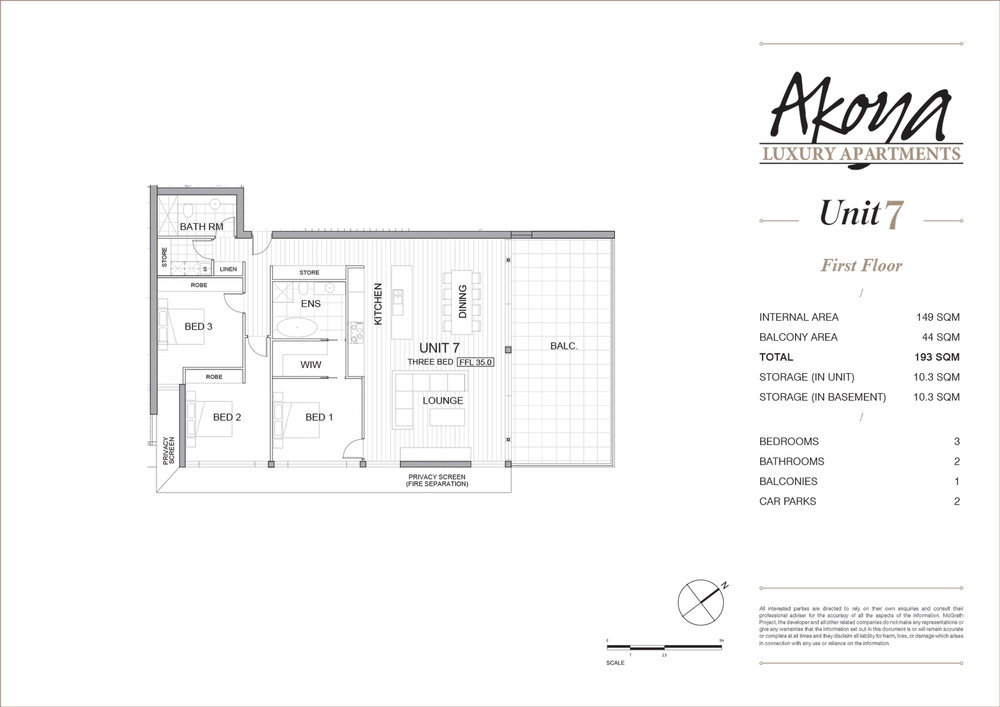 Unit07_Akoya_FloorPlans.jpg