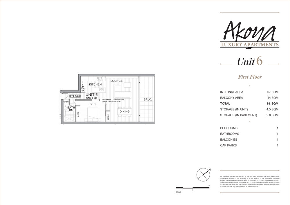 Unit06_Akoya_FloorPlans.jpg