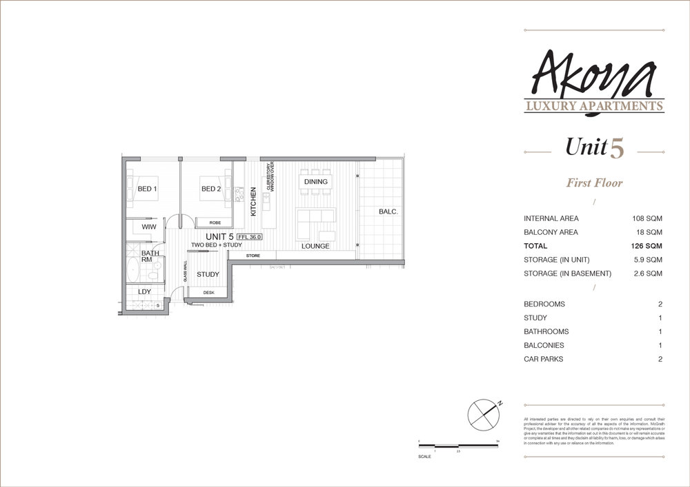 Unit05_Akoya_FloorPlans.jpg