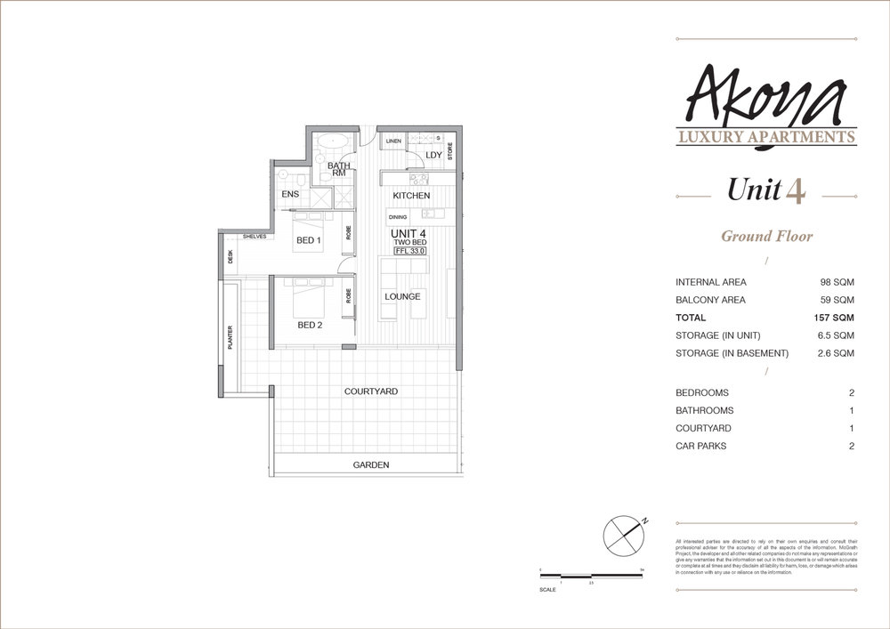 Unit04_Akoya_FloorPlans.jpg