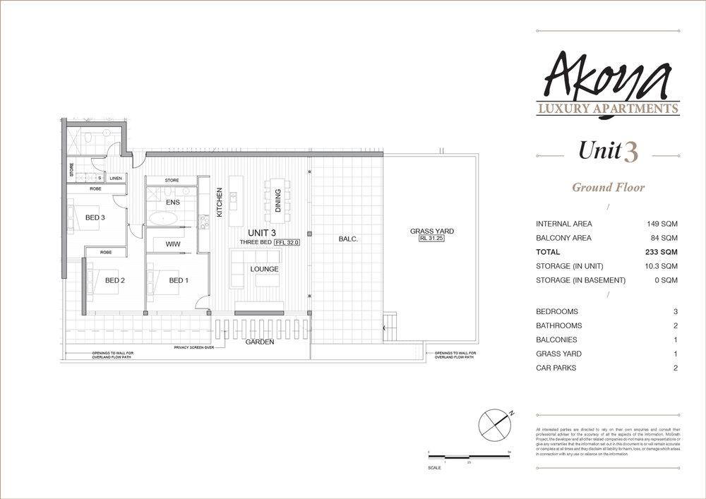 Unit03_Akoya_FloorPlans.jpg