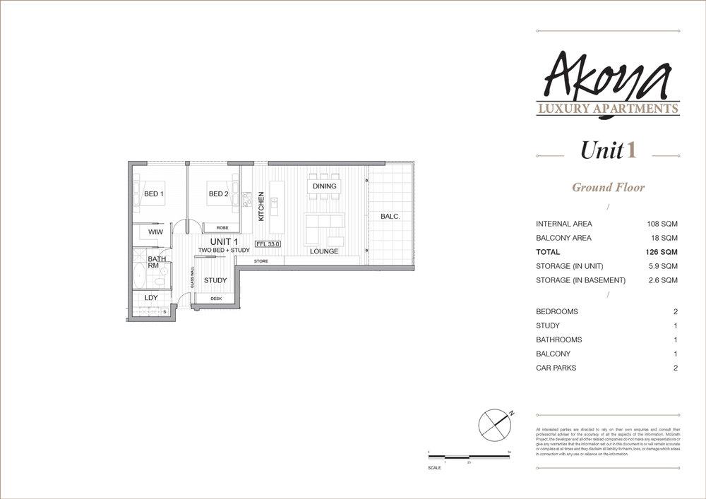 Unit01_Akoya_FloorPlans.jpg