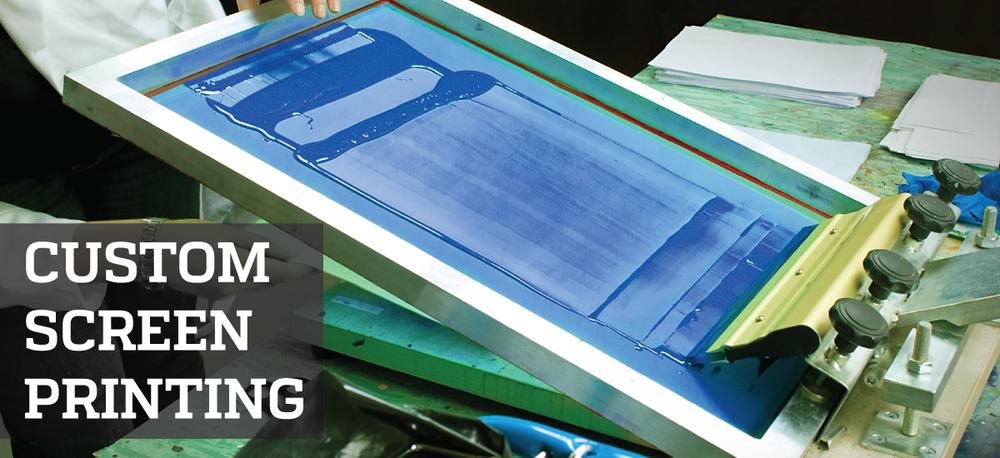 screen_printing.jpg