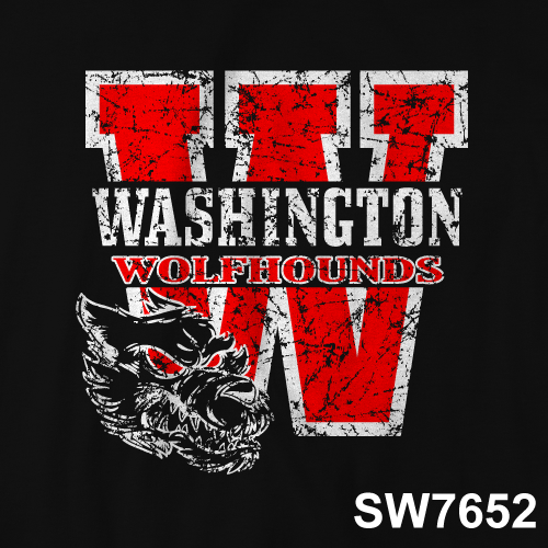 SW7652.png
