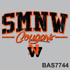 Baseball softball Designs — Olathe T-Shirt & Trophy