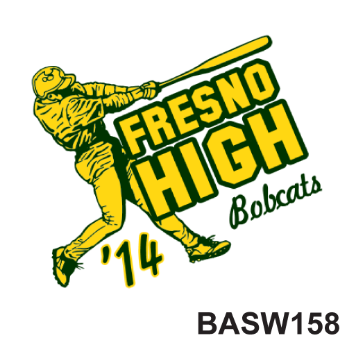 BASW158.png