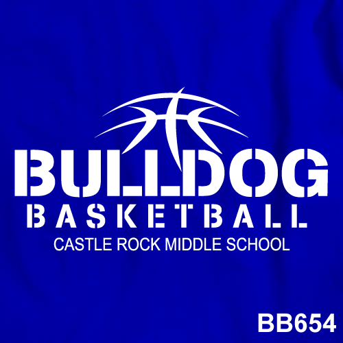 basketball designs back to design ideas - Basketball T Shirt Design Ideas