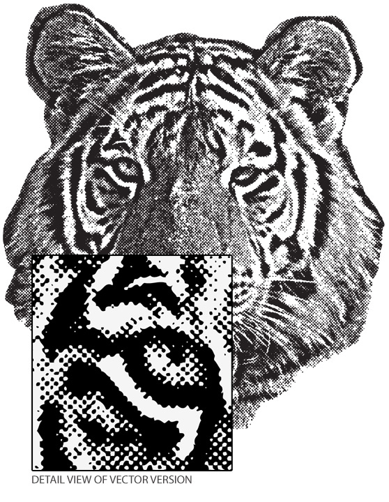 screen-print-img-9.jpg