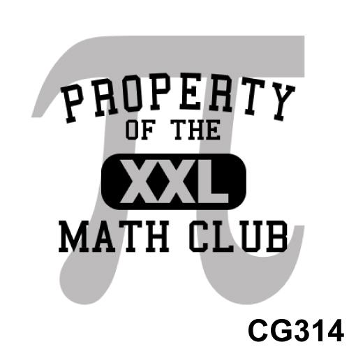CG314.jpg