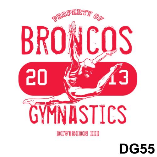DG55.jpg