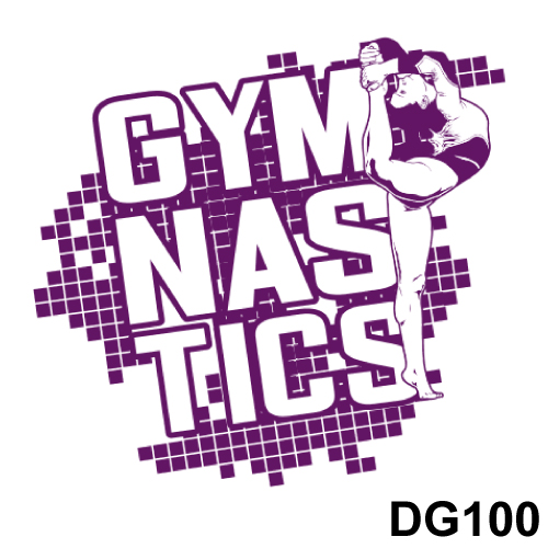 DG100.jpg