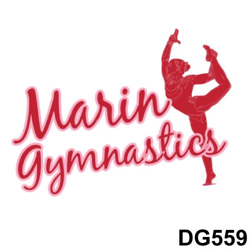 DG559.jpg