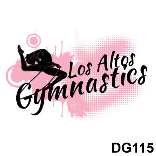 DG115.jpg