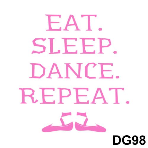 DG98.jpg