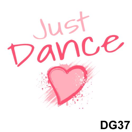 DG37.jpg