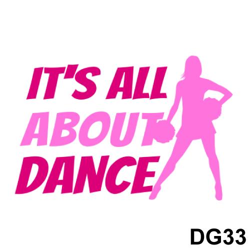 DG33.jpg