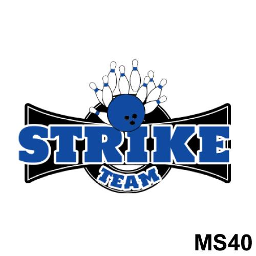 MS40.jpg