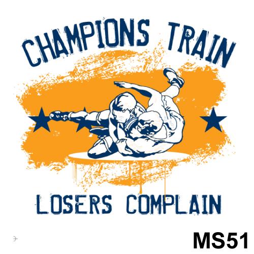 MS51.jpg