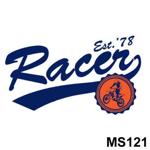MS121.jpg