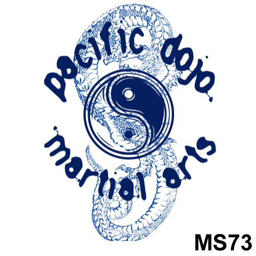 MS73.jpg