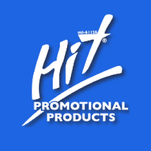 Hit Promotional